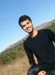 Antares, 27, Belgorod
