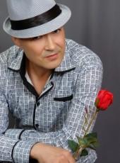 Aivengo, 39, Russia, Yoshkar-Ola