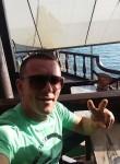 Ruslan , 32  , Peresvet