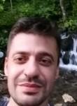 Kenan, 36, Akyazi