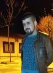 B Ekir, 18  , Adana