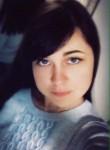 Anastasiya, 28  , Shakhty