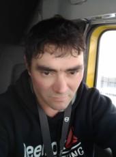 Sergey, 42, Russia, Krasnyy Kut