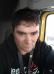 Sergey, 42  , Krasnyy Kut