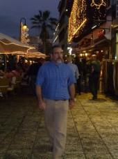 Dave, 60, Denmark, Glostrup