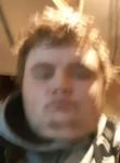 Jeffrey Ray, 20  , Saginaw (State of Michigan)