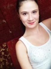 Mariya, 23, Russia, Cheremkhovo