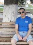 Aleksandr, 38, Krasnyy Sulin