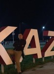 Andres, 18, Kazan
