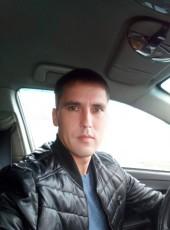 Evgeniy, 39, Russia, Adler
