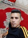 Hamod, 18  , Khorramshahr