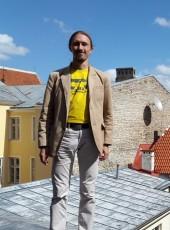 Aleksandr, 36, Spain, Cerdanyola del Valles