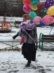 Lyuba, 53  , Saint Petersburg
