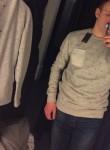 Vitya, 21, Shlisselburg