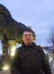 Matvey, 34  , Petrozavodsk