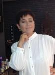 Marina, 55, Ufa