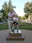 Dmitriy, 41  , Odessa