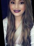 Mayra, 25  , Elk Grove