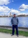 Ruslan, 36  , Kutaisi