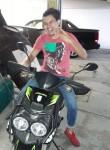 Pato, 21  , Naucalpan de Juarez