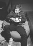 Кирилл, 19 лет, Шахты