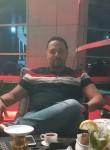 khalid, 37  , Abu Dhabi