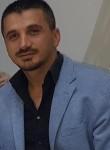dardan, 37  , Tirana