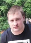 Zhenya, 27  , Vilnius