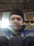 Sergey, 44, Pushkin