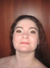 Anastasiya, 39, Russia, Tolyatti