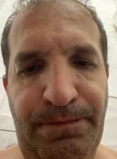 Артур , 43, Israel, Tel Aviv