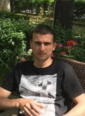 Edo, 33, Russia, Mytishchi