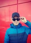 Владик, 23 года, Ивантеевка (Московская обл.)