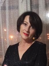 Tatyana, 49, Russia, Saint Petersburg