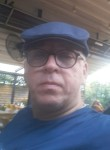 hunterxxl, 52  , Bartin