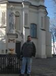 Сергей, 44  , Plock