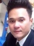 Patric, 32, Bangkok