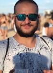 Gianluca, 20  , Noale