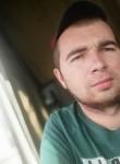 Maksim, 25  , Kuvshinovo