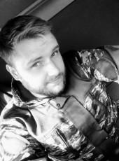 Evgeniy, 27, Russia, Bor
