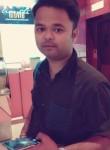 Sachin, 28 лет, Bhātpāra