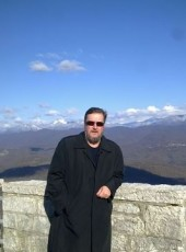 Nikolay, 62, Russia, Sergiyev Posad