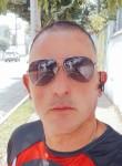 Alex, 42  , Sao Paulo