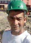 Andre rollo, 40, Rio Grande