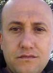 Merdol, 37, Ankara