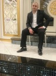 Edik, 39, Yekaterinburg