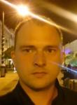 Aleksandr, 35  , Simferopol