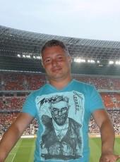 Dmitriy, 38, Russia, Khabarovsk