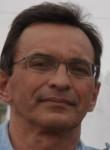 Andrey, 59  , Yagry
