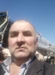 Yuriy, 51  , Kirovohrad